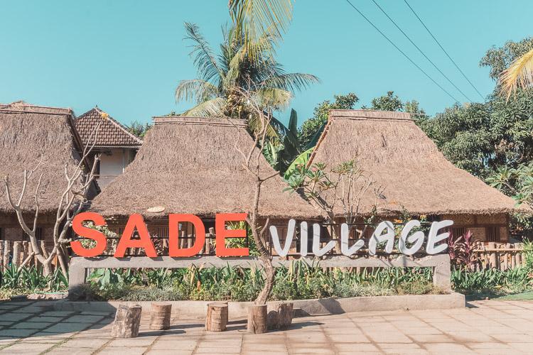 Lombok_Sasak_Village_Indonesia.jpg