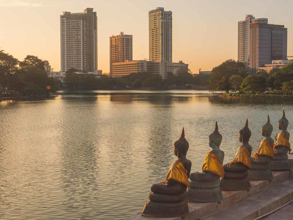 Colombo_Seema_Melaka_Sri_Lanka.jpg