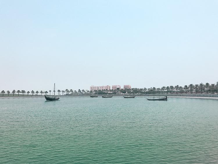 Stopover_Doha_Qatar.jpg