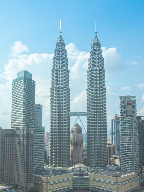 Petronas_Tower_Kuala_Lumpur.jpg