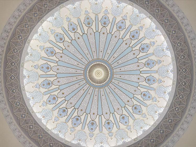 Islamic_Museum_Kuala_Lumpur.jpg