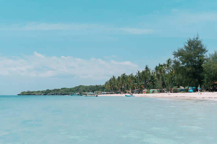 Tanjung Bira - Pantai Bara - Sulawesi.jpg