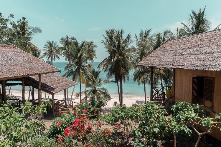 BaraCoco - Tanjung Bira - Pantai Bara - Sulawesi.jpg