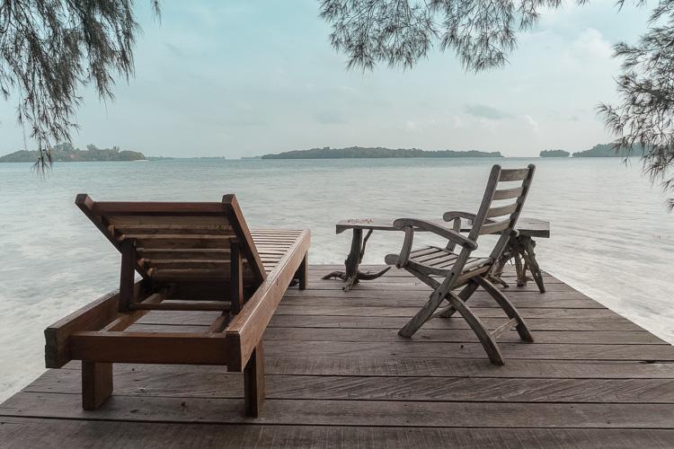 Pulau_Macan.jpg