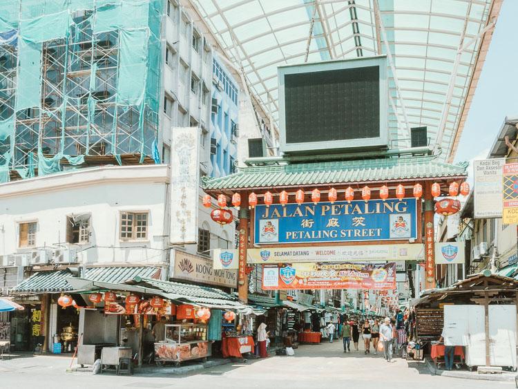 Chinatown_Kuala_Lumpur.jpg