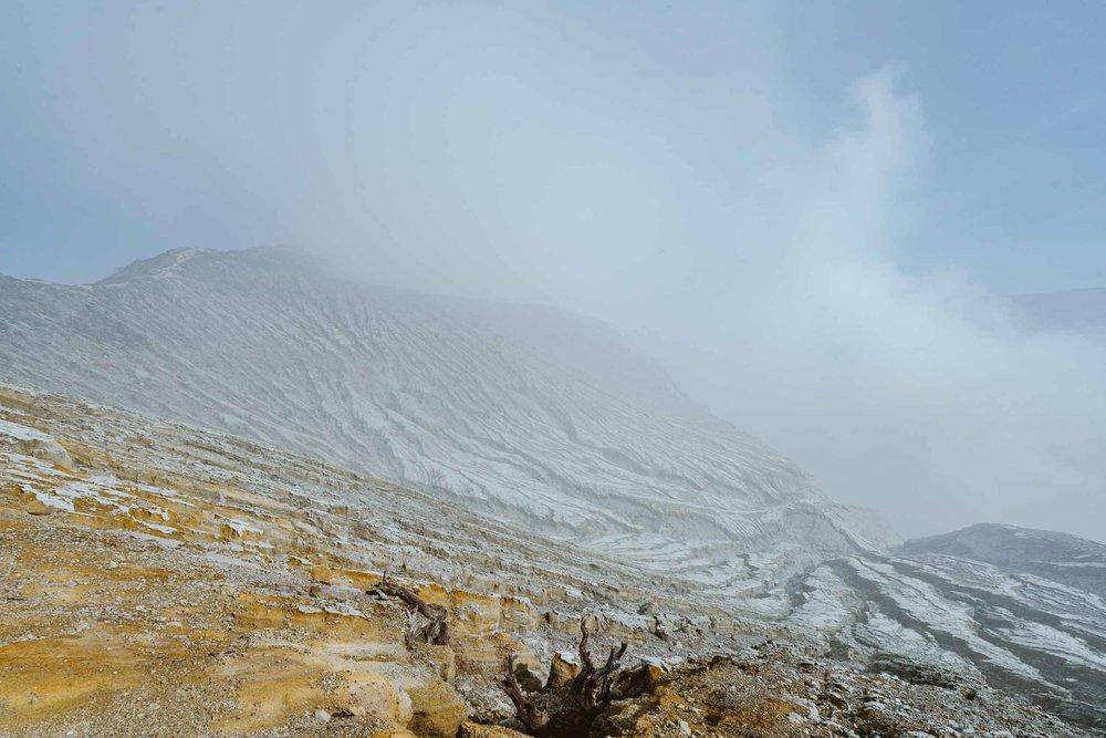 Ijen-Crater-Blog.jpg