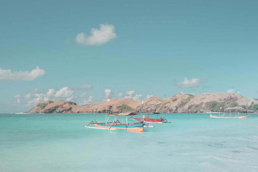 Lombok_Tanjung_Aan_Indonesia.jpg