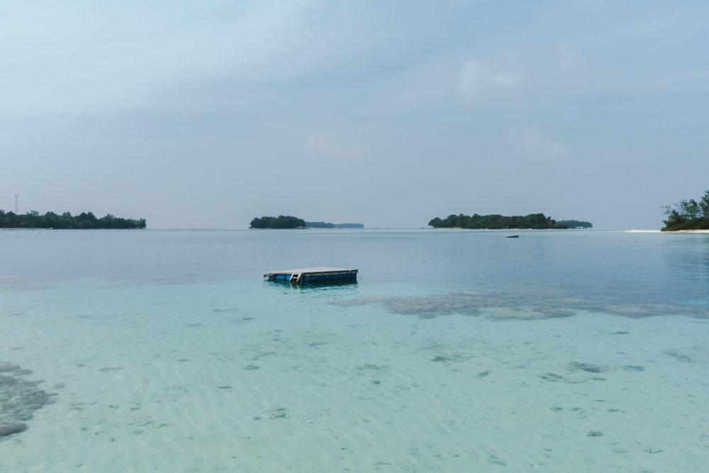 Pulau_Macan-2.jpg