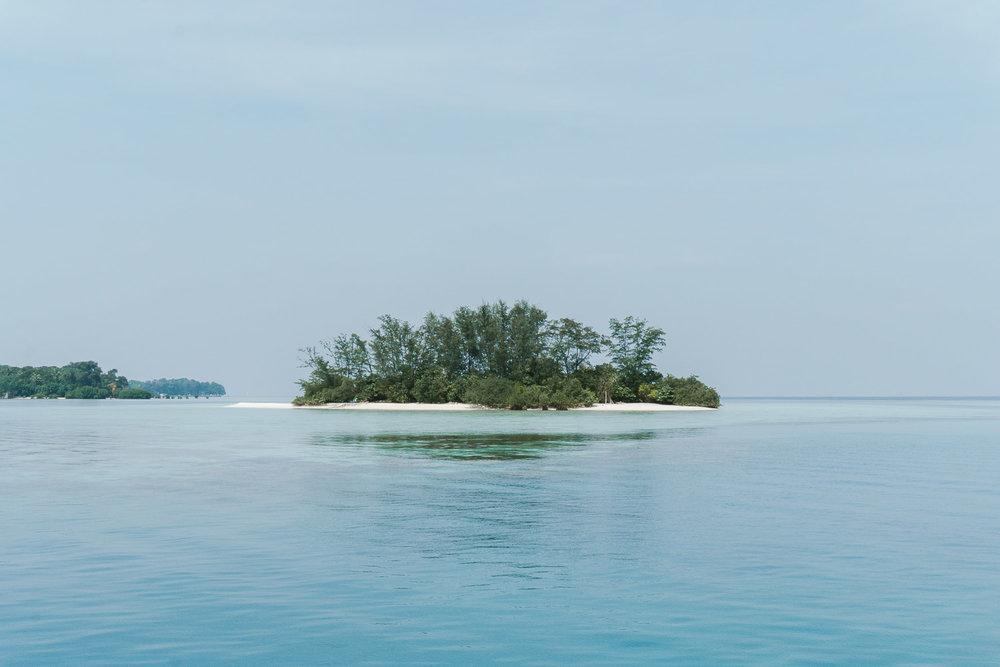 Pulau_Macan-3.jpg