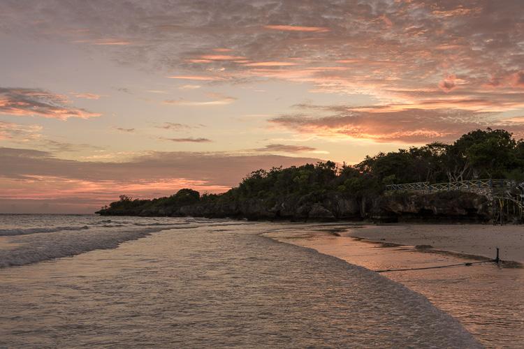 Tanjung_Bira_Sulawesi_Indonesia.jpg