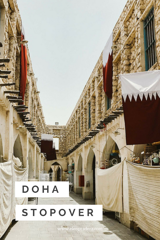 pinterest-doha-stopover.png