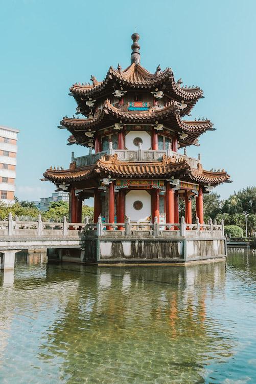 228_memorial_park_Taipei.jpg