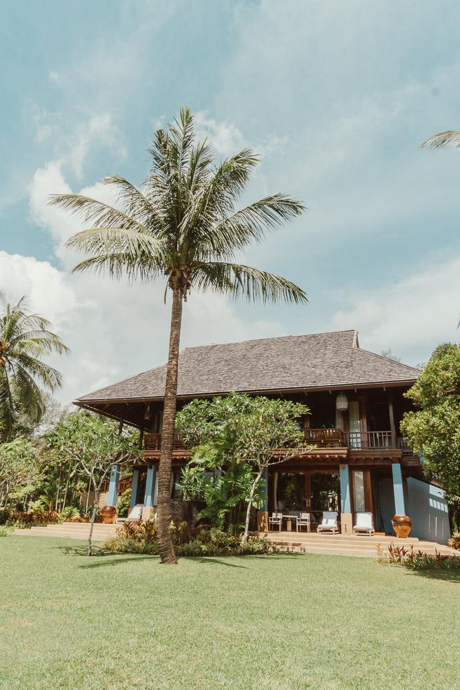 Four-Seasons-Langkawi-Malasia.jpg