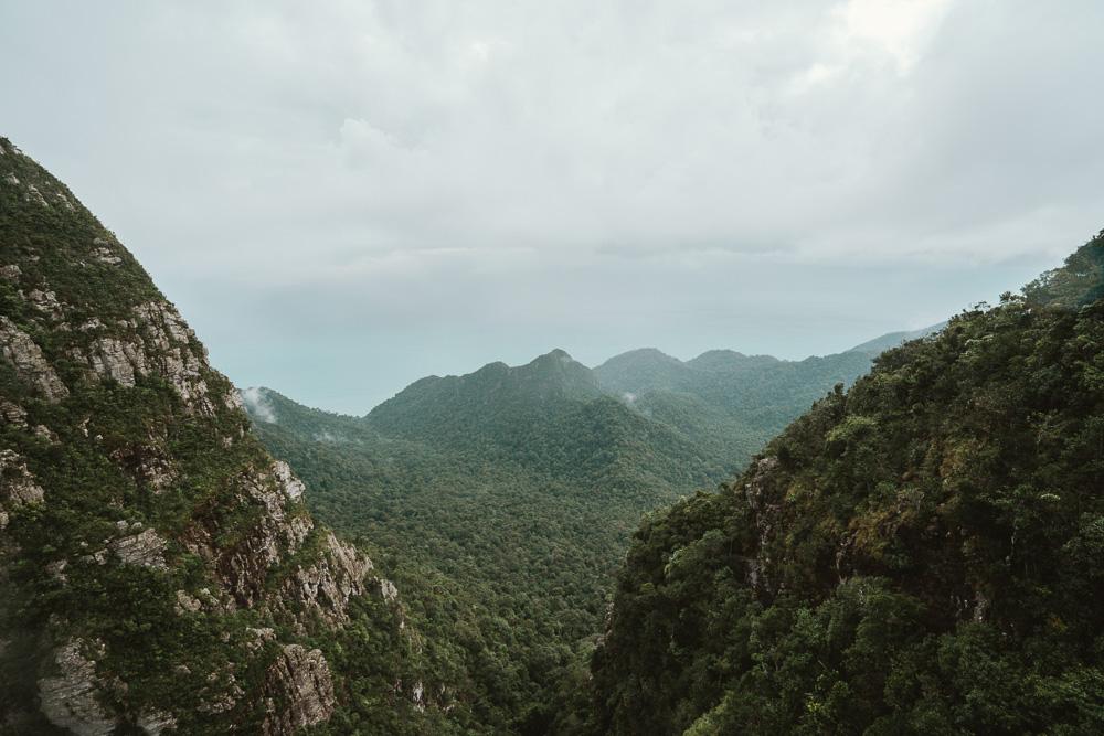 Langkawi-Malaysia.jpg