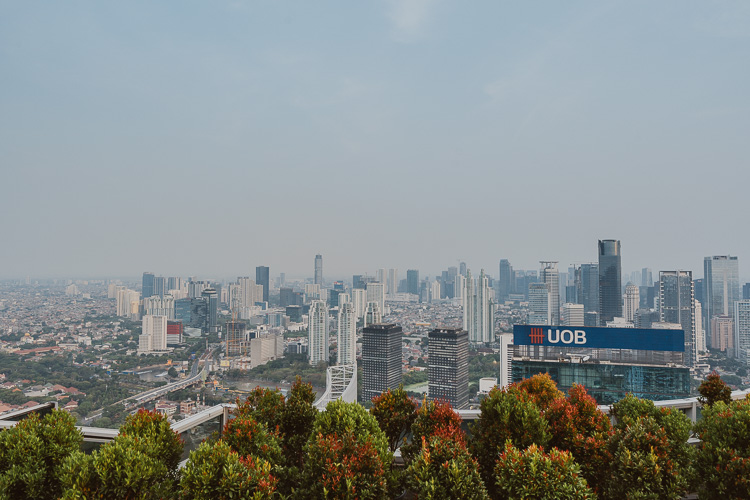 Jacarta-Indonesia.jpg
