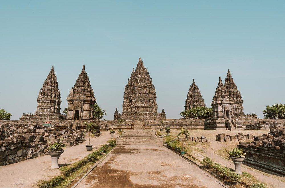 Prambanan-Yogyakarta.jpg