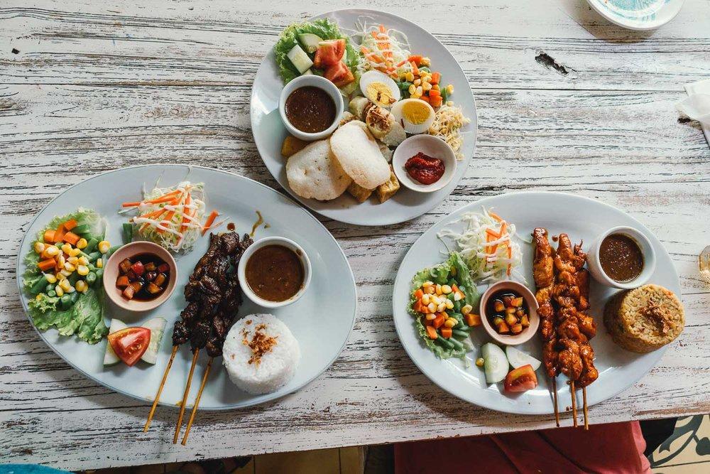 Restaurante-Yogyakarta.jpg