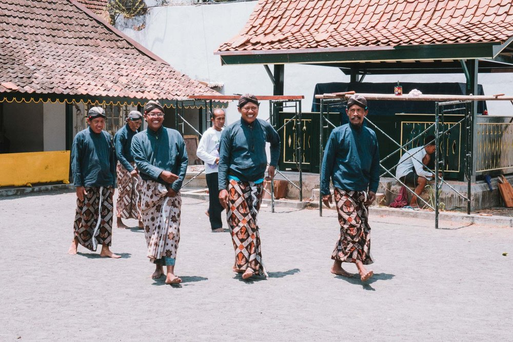 Kraton-Yogyakarta.jpg