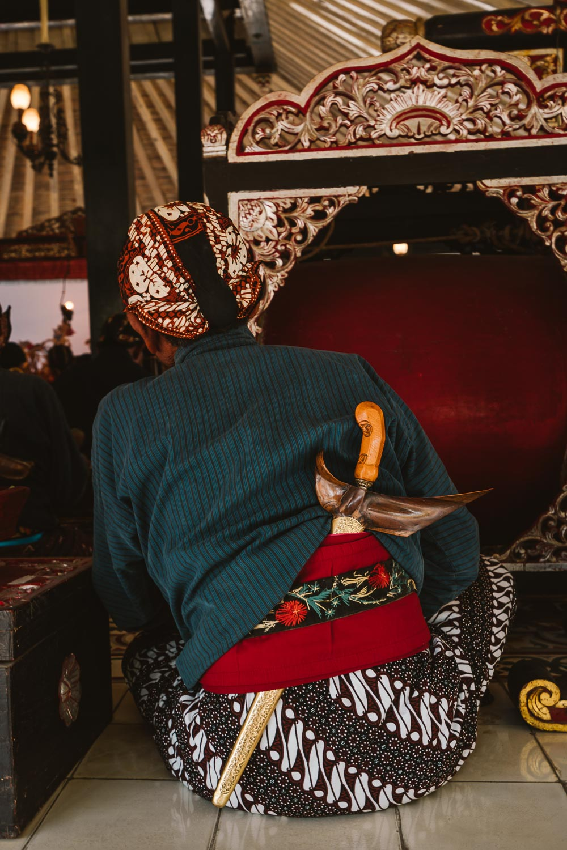 Keraton-Yogyakarta.jpg