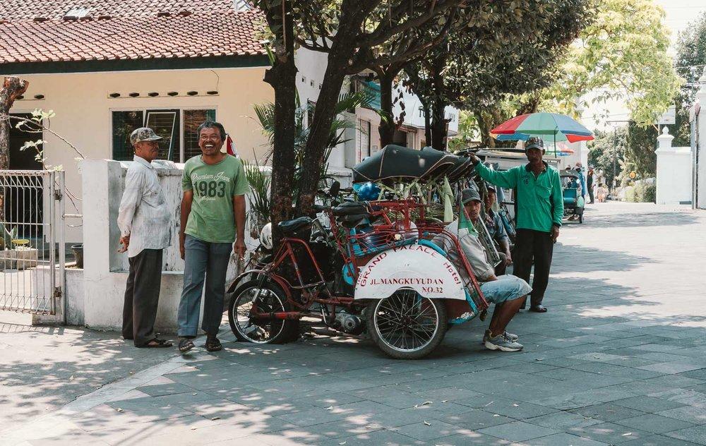 Yogyakarta.jpg