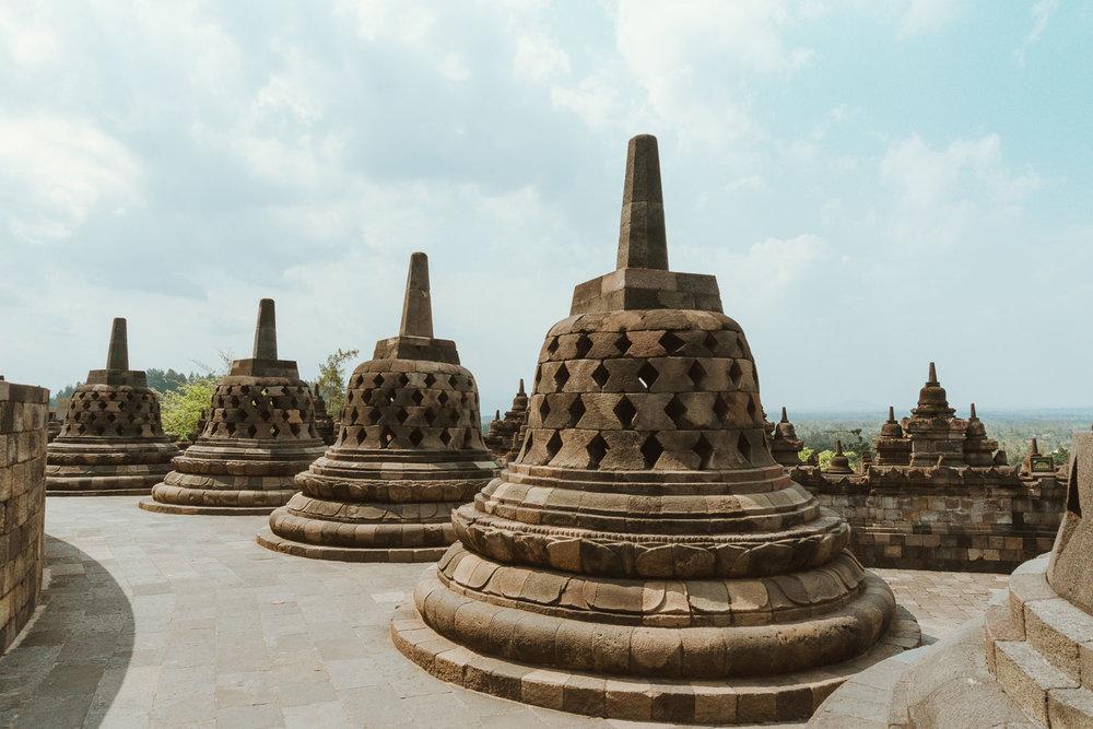 Borobudur-Yogyakarta.jpg