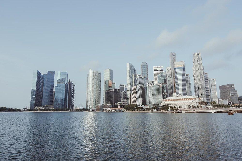 Marina-Singapura.jpg