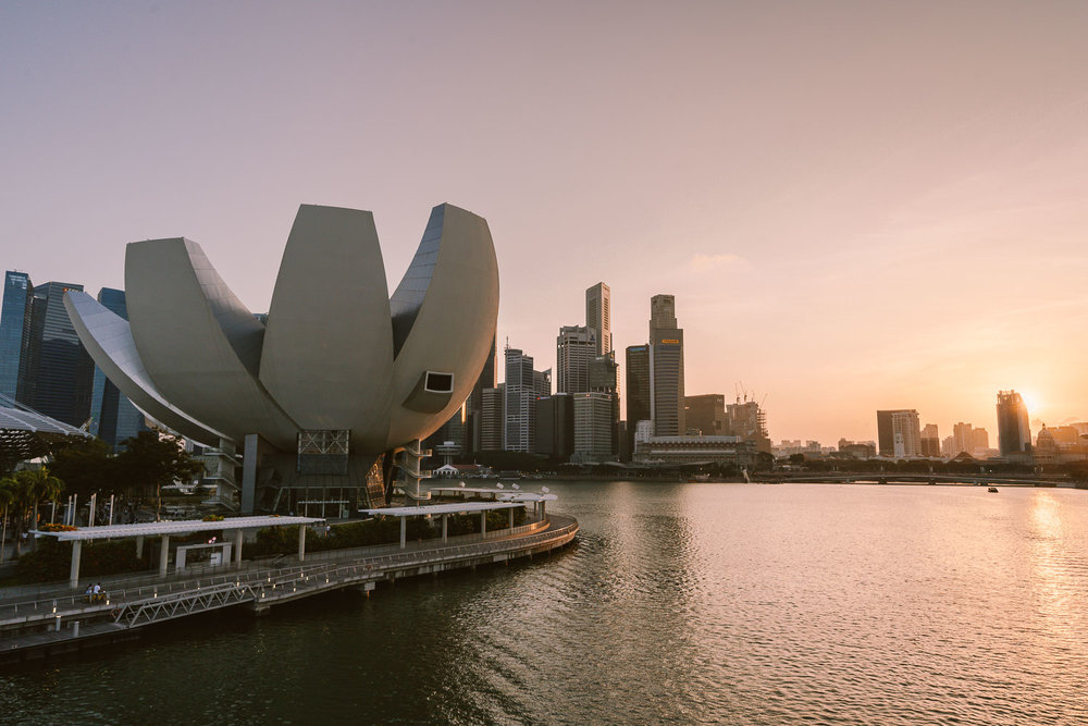 Art-Science-Museum-Singapura.jpg