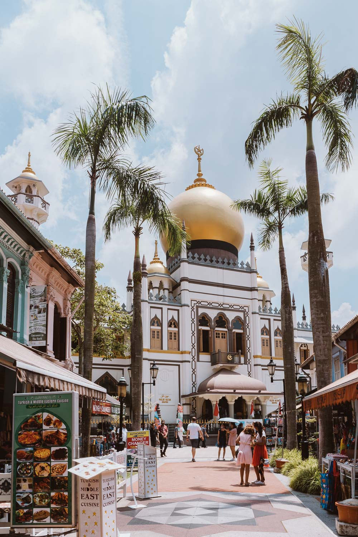 Kampong-Glam-Mosque-Singapura.jpg