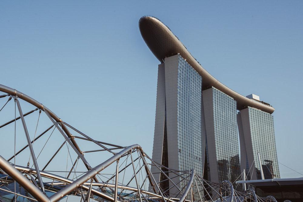 Marina-Bay-Sand-Singapura.jpg