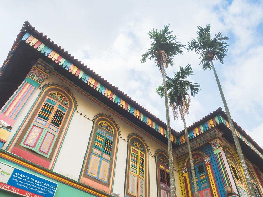 Little-India-Singapura.jpg