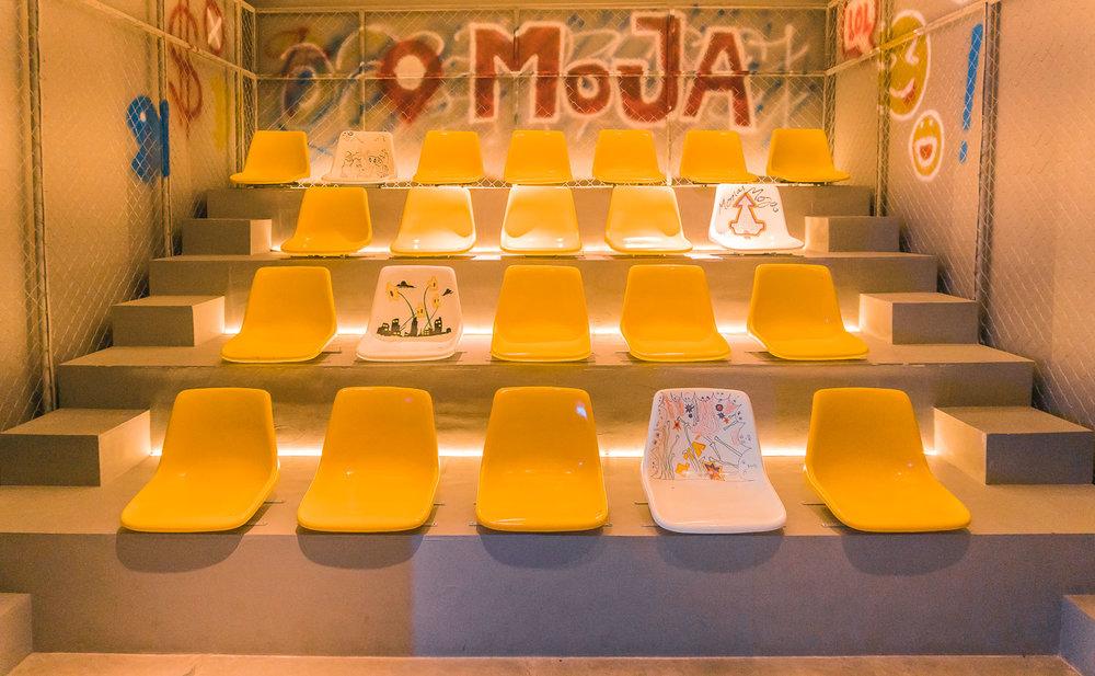 Moja-Museum-Jakarta.jpg