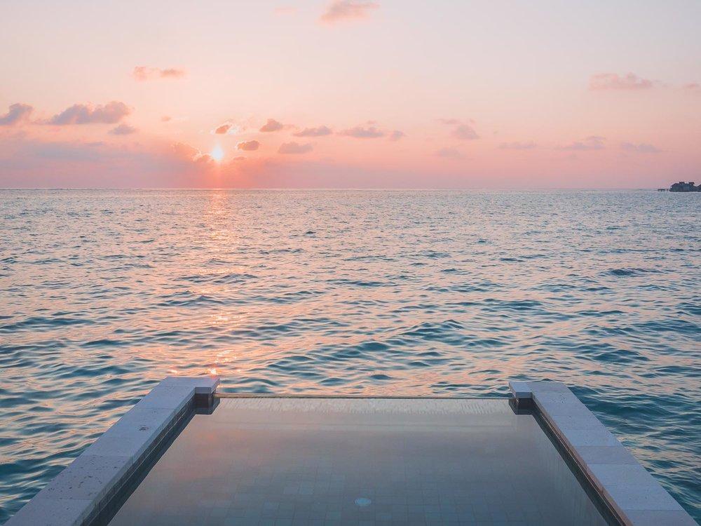 Six-senses-maldivas.jpg