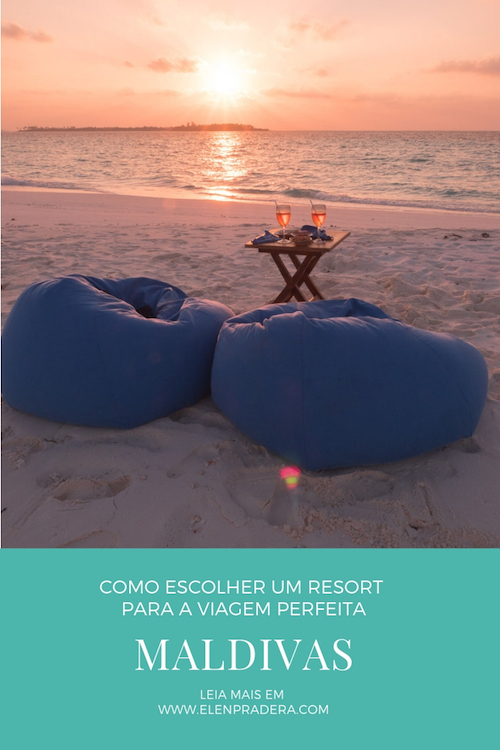 escolher-resort-maldivas-six-senses.jpg