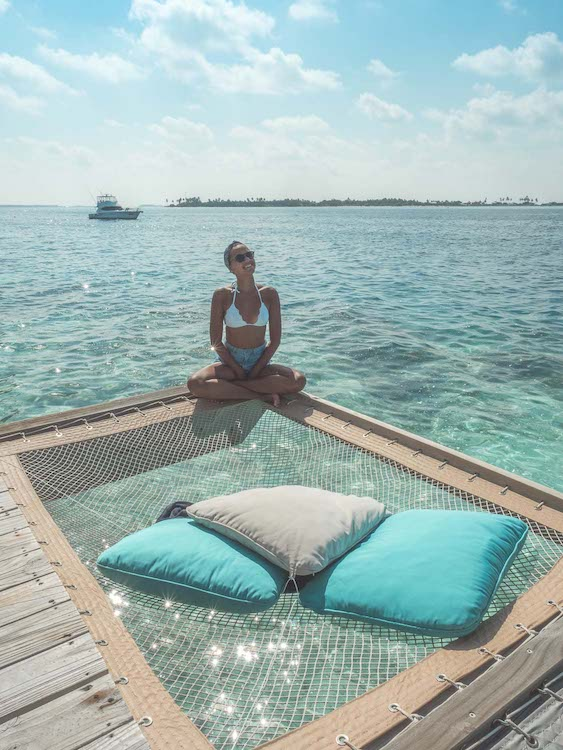 maldivas-six-senses.jpg