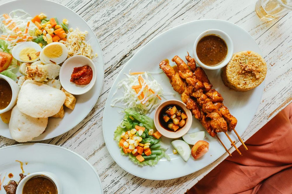 indonesian-food-satay.jpg