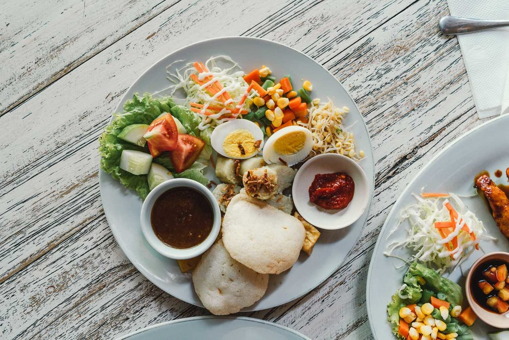 indonesian-food-gado-gado.jpg