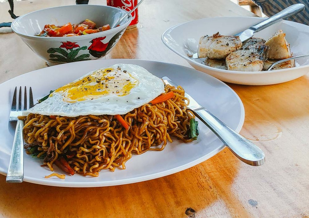 indonesian-food-mie-goreng.jpg
