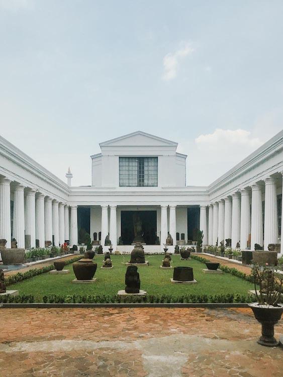 national-museum-jakarta.jpg