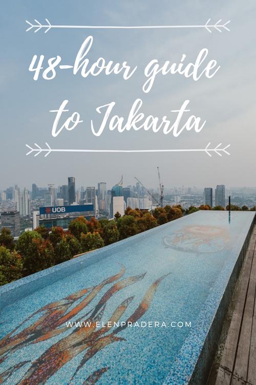 jakarta-itinerary.jpg