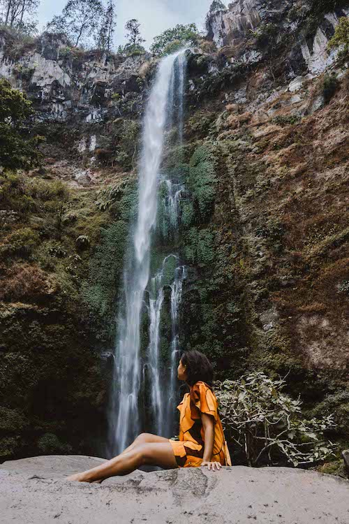 Coban-Rondo-Waterfall-Malang-Indonesia.jpg