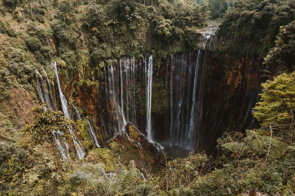 Tumpak-Sewu-waterfall-indonesia.jpg