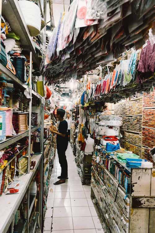 mercados-locais-jacarta.jpg