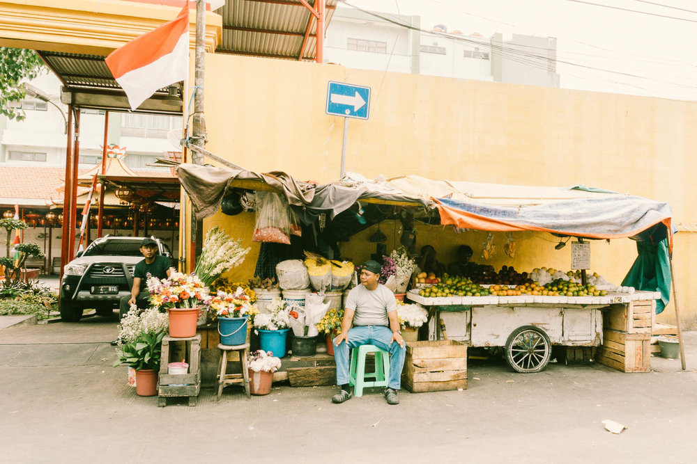 local-markets-jakarta.jpg