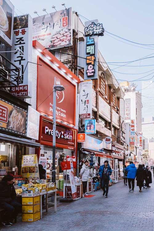 Myeongdong-Seul-Coreia-do-Sul-Elen-Pradera.jpg