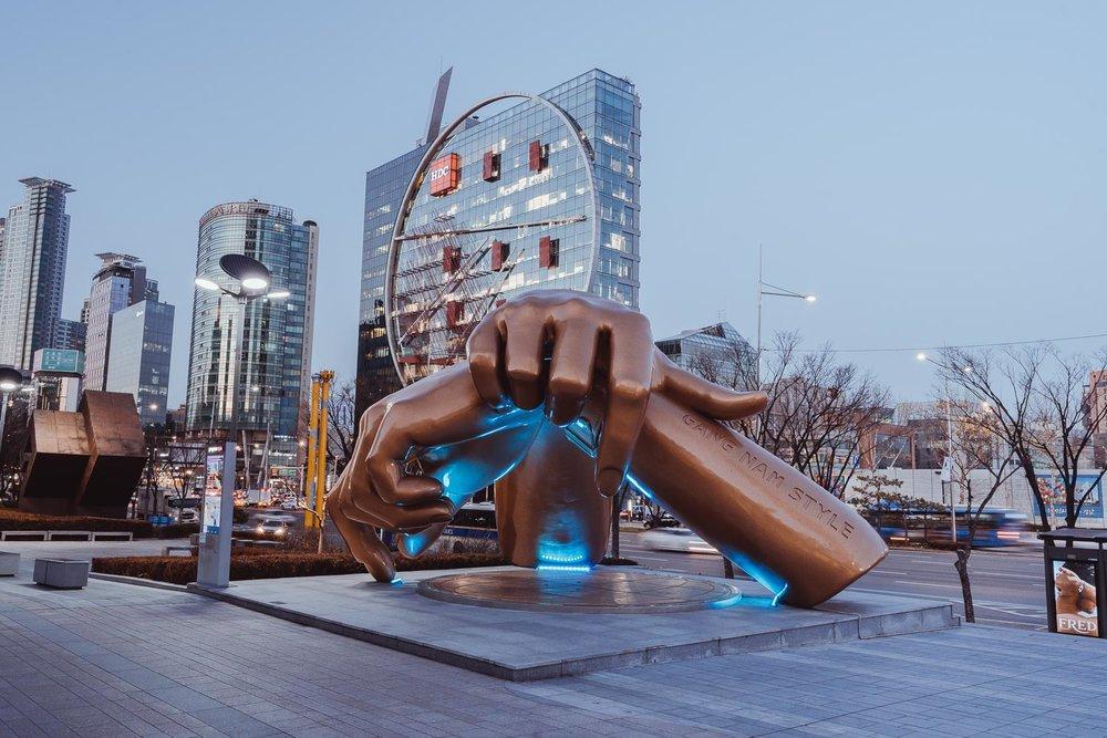 Gangnam-Seoul-South-Korea-Elen-Pradera.jpg