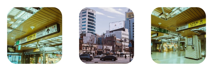 Getting-around-Seoul-South-Korea-Elen-Pradera.jpg