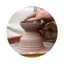 aula-de-ceramica-jacarta.jpg