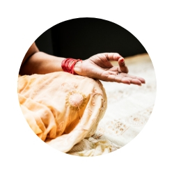 Meditation-Jakarta-Elen-Pradera.jpg