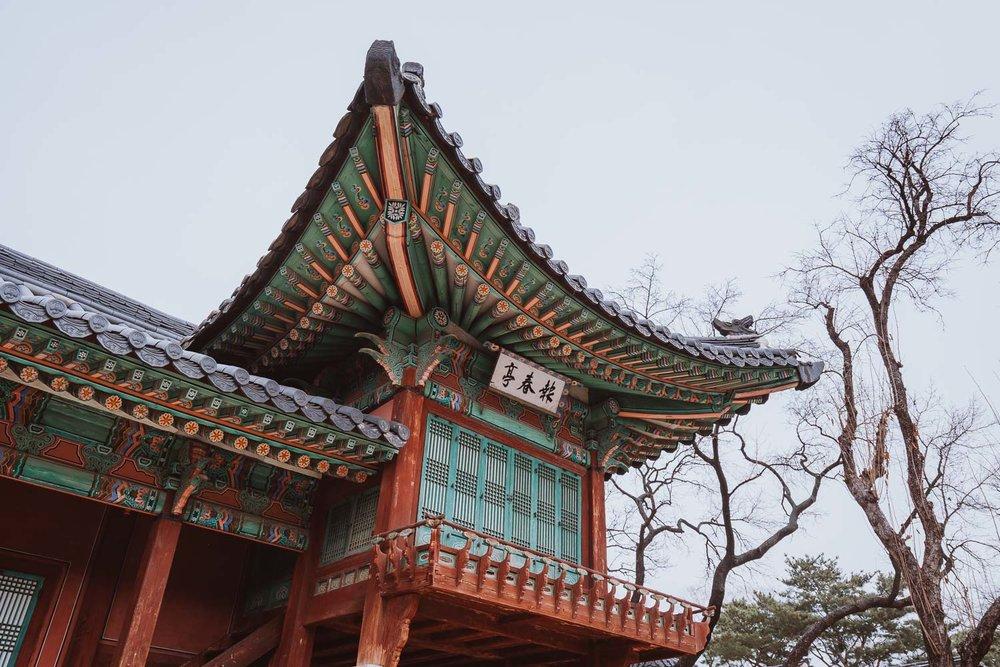 Palacio-Changdeokgung-Seul-Elen-Pradera.jpg