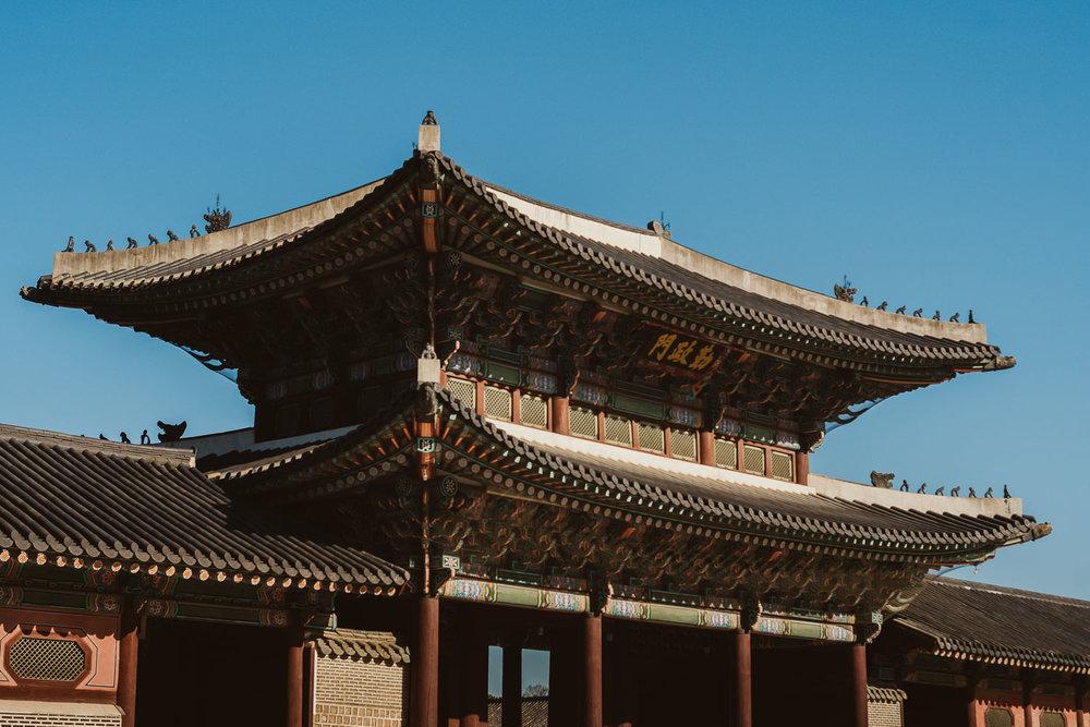 Palacio-Gyeongbokgung-Seul-Elen-Pradera.jpg